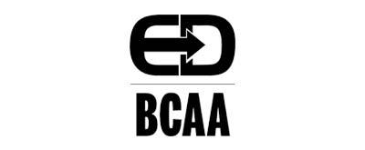 ED BCAA