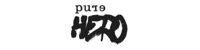 purehero