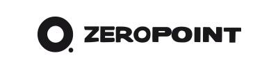 Yhteistyössä Zeropoint