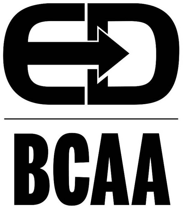 ed-bcaa-logo-musta