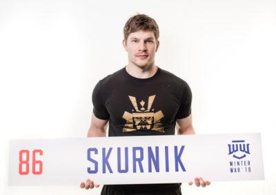 Lauri Skurnik