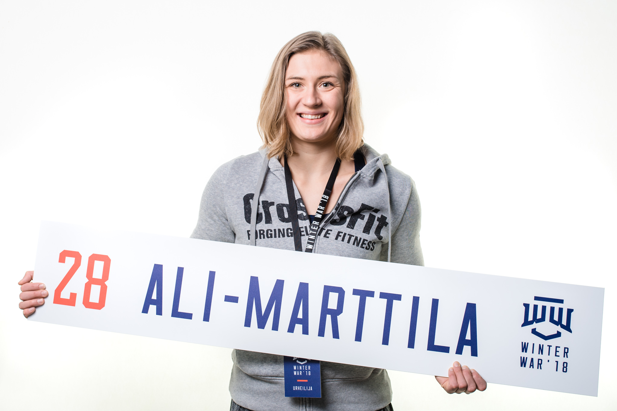 Ali-Marttila
