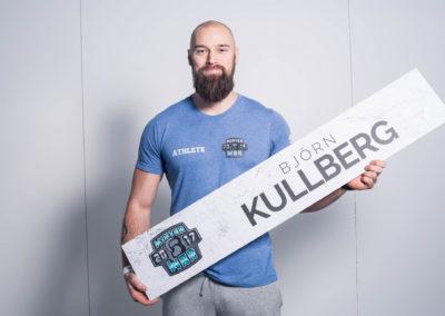 Björn Kullberg