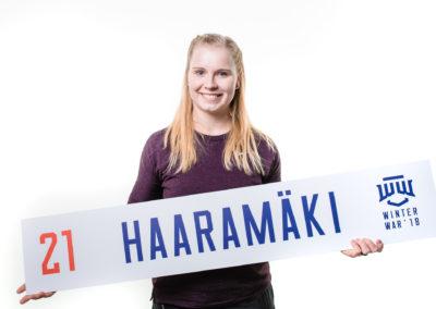 Heta Haaramäki