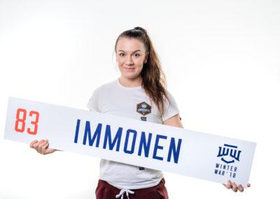 Kati Immonen