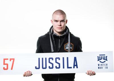 Miro Jussila