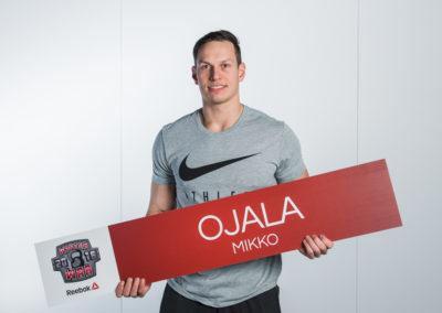 Mikko Ojala