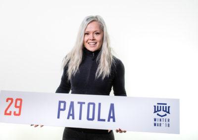 Anni Patola