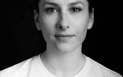 Winter War x MAJ yhdessä esittää: Hyvinvoinnin vaikuttajat – Laura Niemelä