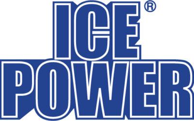 KUMPPANIESITTELY 2019: Ice Power lihashuollon tukena