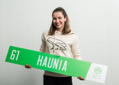 Kaisa Haunia